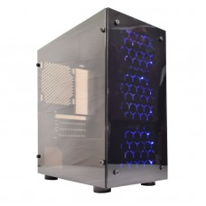 Intel i3 Gaming PC