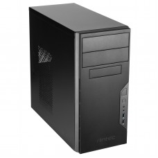 Home/Office AMD Quad PC